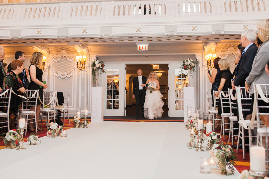 renaissance-blackstone-hotel-wedding-033