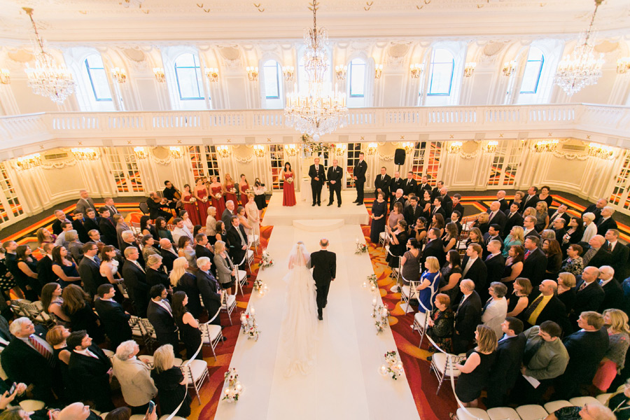 renaissance-blackstone-hotel-wedding-034