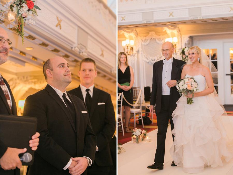 renaissance-blackstone-hotel-wedding-035