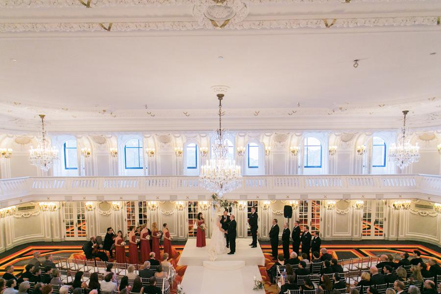 renaissance-blackstone-hotel-wedding-036