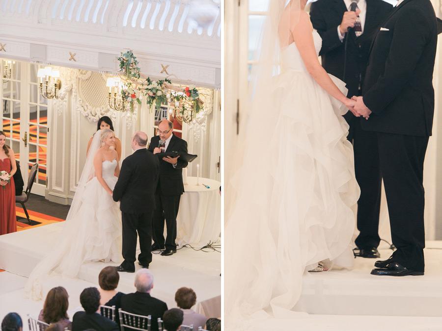 renaissance-blackstone-hotel-wedding-037