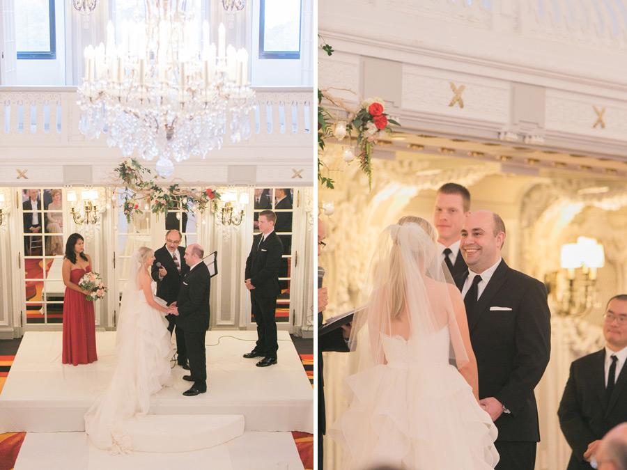 renaissance-blackstone-hotel-wedding-039