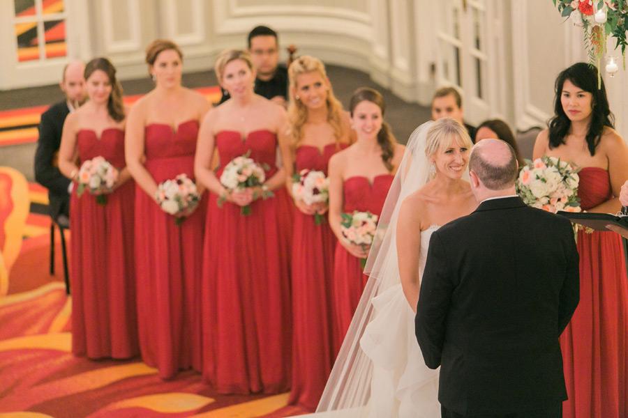 renaissance-blackstone-hotel-wedding-040