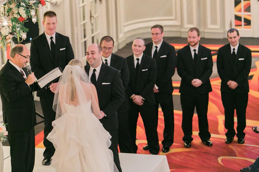 renaissance-blackstone-hotel-wedding-041