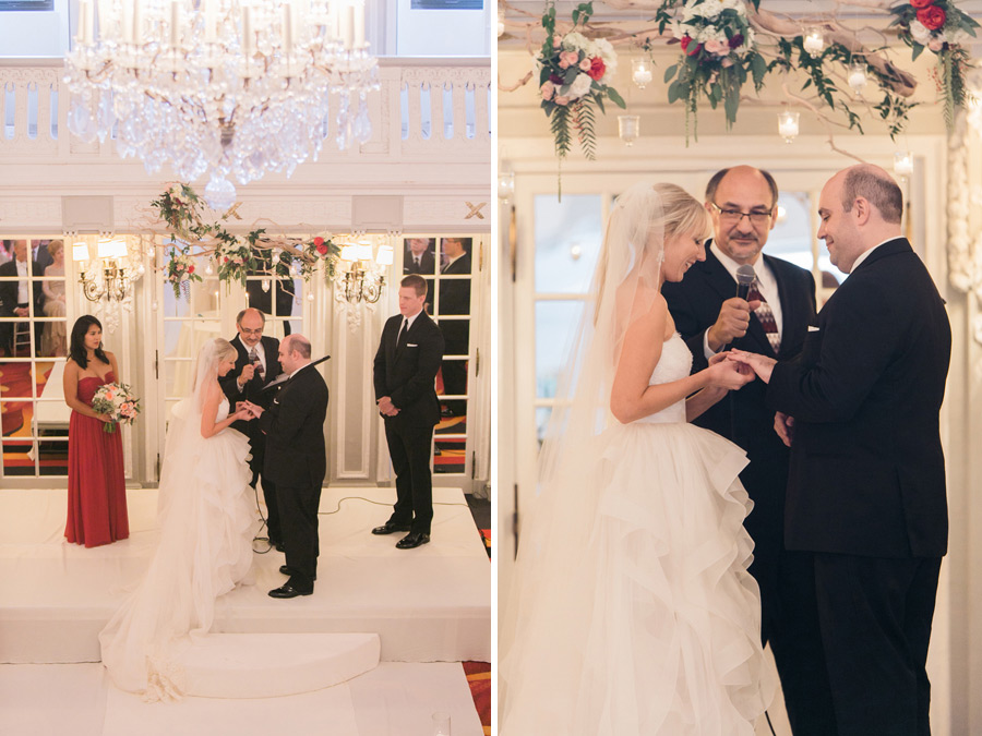 renaissance-blackstone-hotel-wedding-042