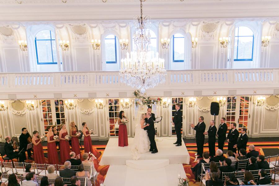 renaissance-blackstone-hotel-wedding-043