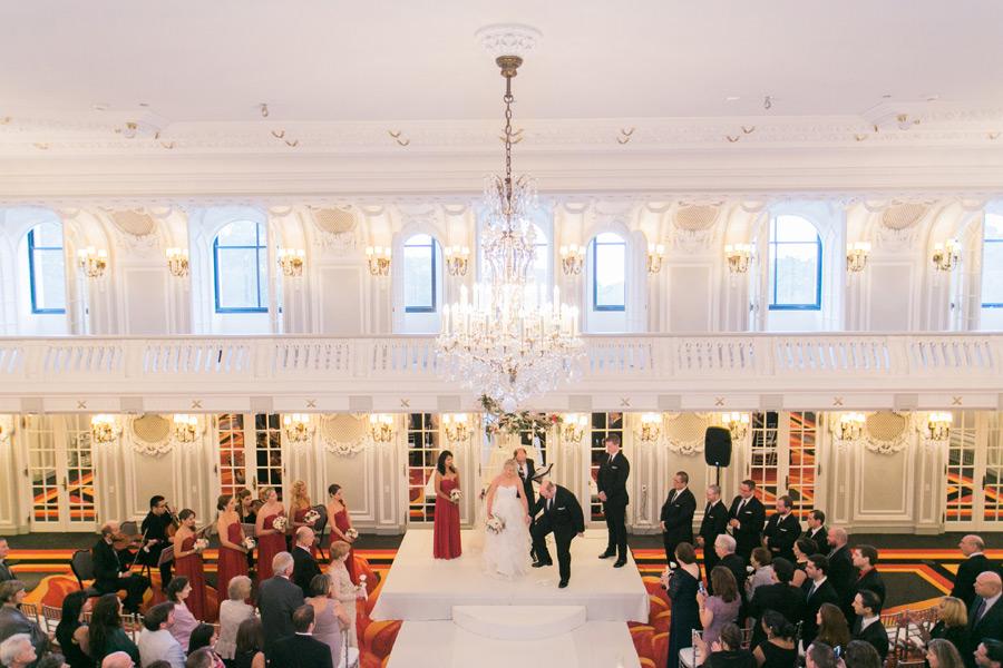 renaissance-blackstone-hotel-wedding-045