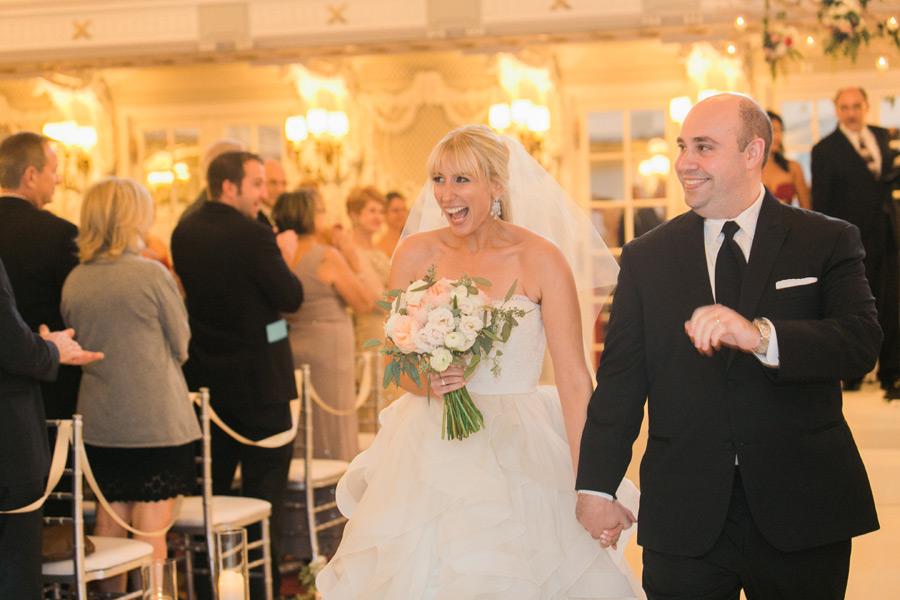 renaissance-blackstone-hotel-wedding-046