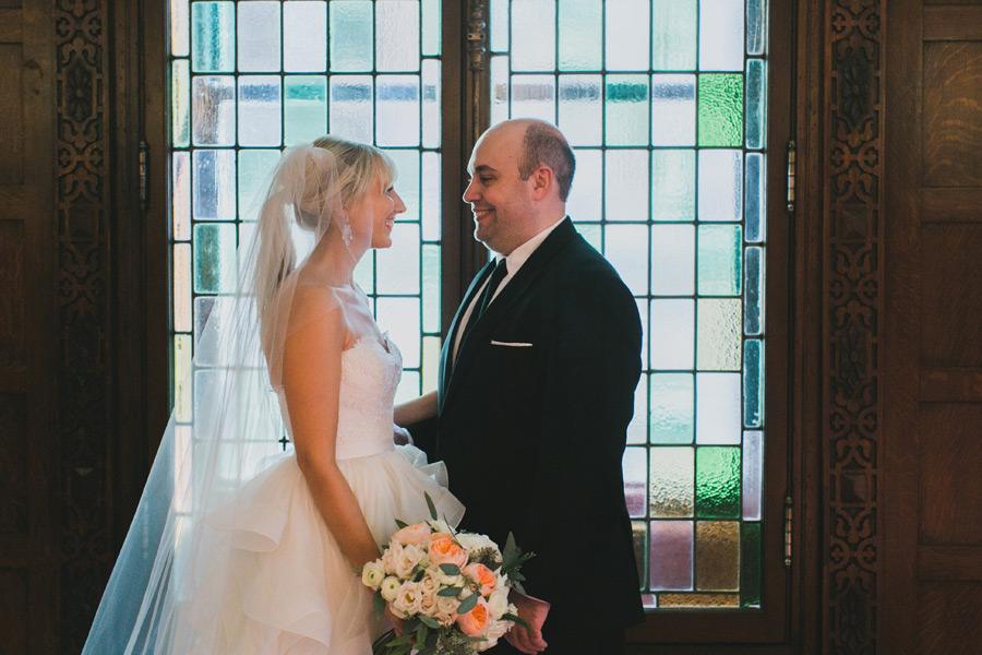 renaissance-blackstone-hotel-wedding-047