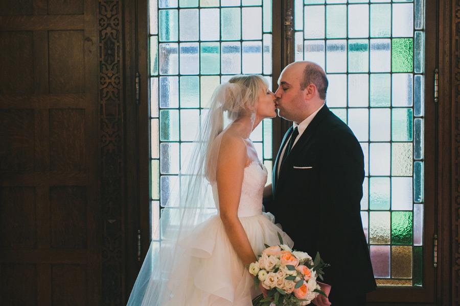 renaissance-blackstone-hotel-wedding-048