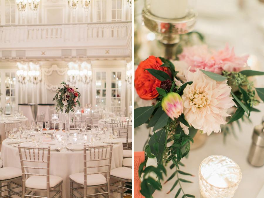 renaissance-blackstone-hotel-wedding-049