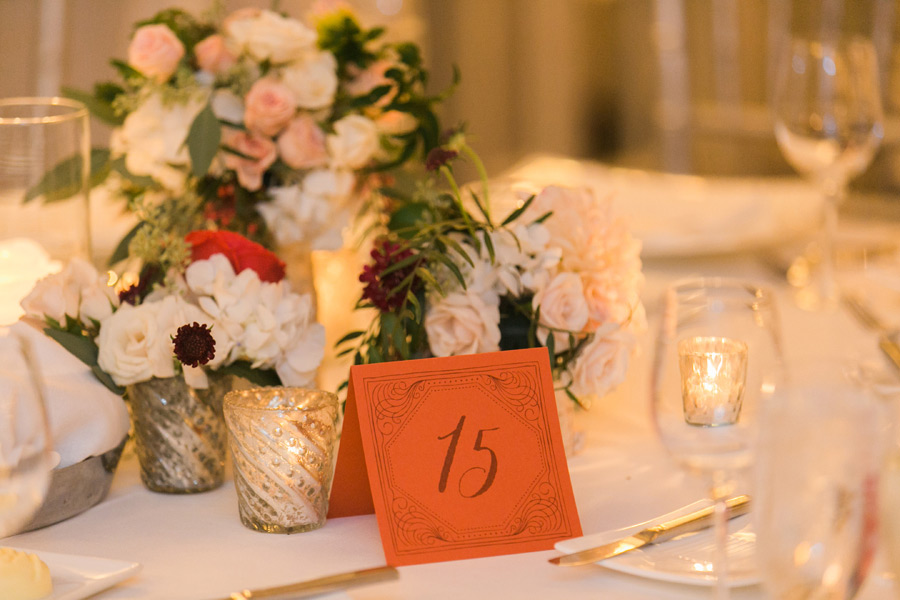 renaissance-blackstone-hotel-wedding-050