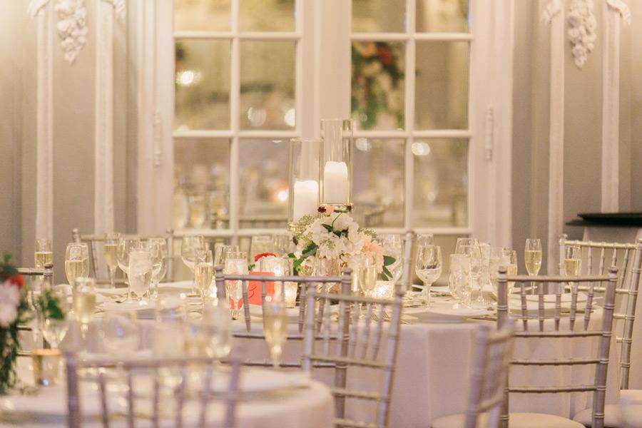 renaissance-blackstone-hotel-wedding-051