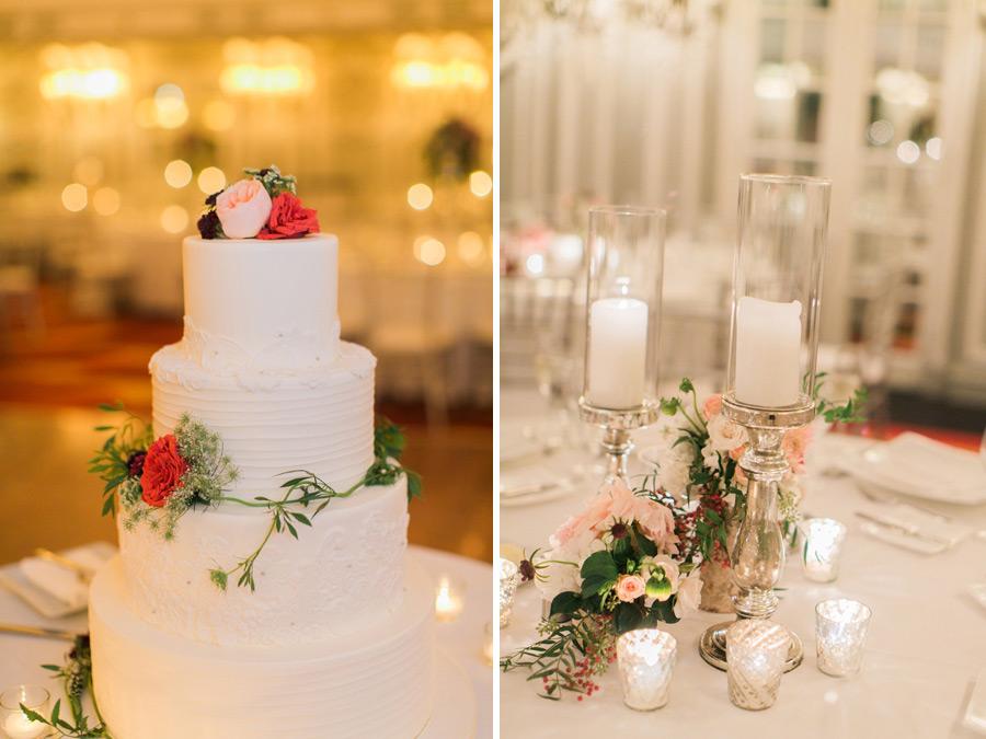 renaissance-blackstone-hotel-wedding-052