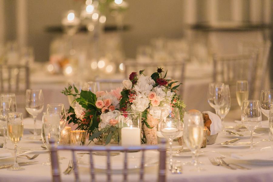 renaissance-blackstone-hotel-wedding-053