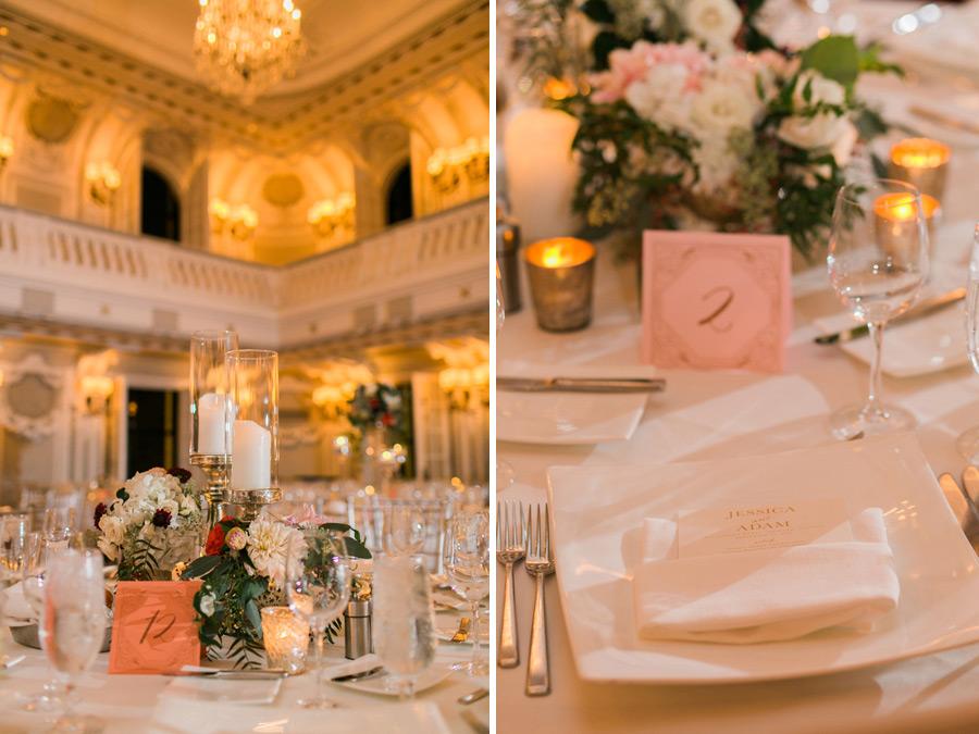 renaissance-blackstone-hotel-wedding-055