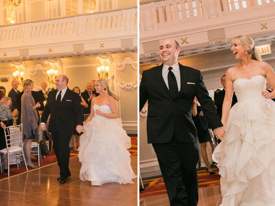 renaissance-blackstone-hotel-wedding-056