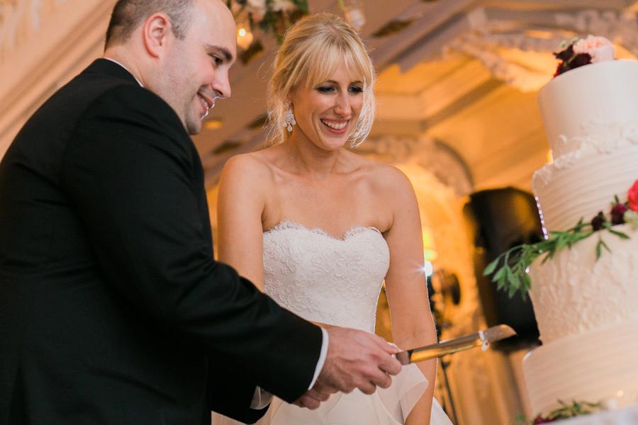renaissance-blackstone-hotel-wedding-061