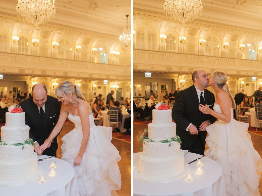 renaissance-blackstone-hotel-wedding-062