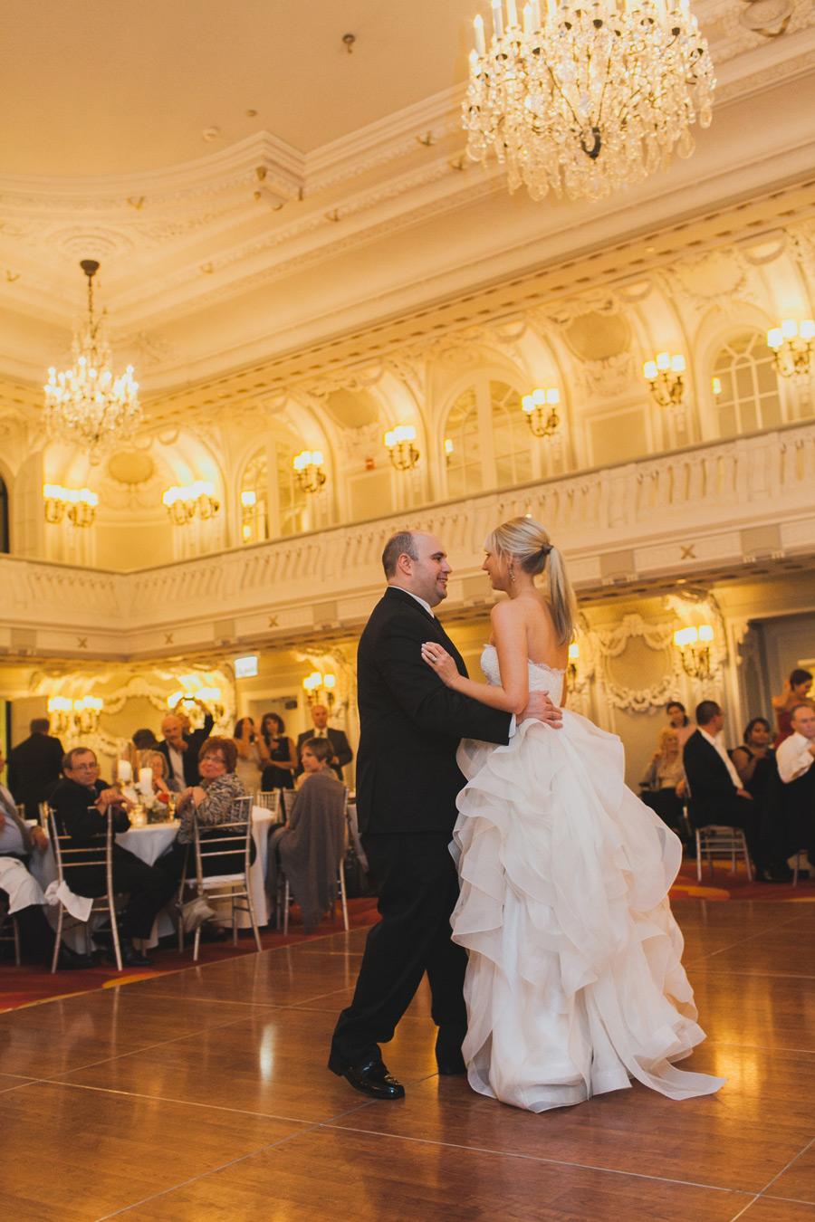 renaissance-blackstone-hotel-wedding-064