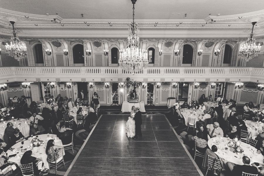 renaissance-blackstone-hotel-wedding-066