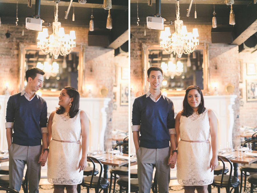 west-loop-engagement-photos-002
