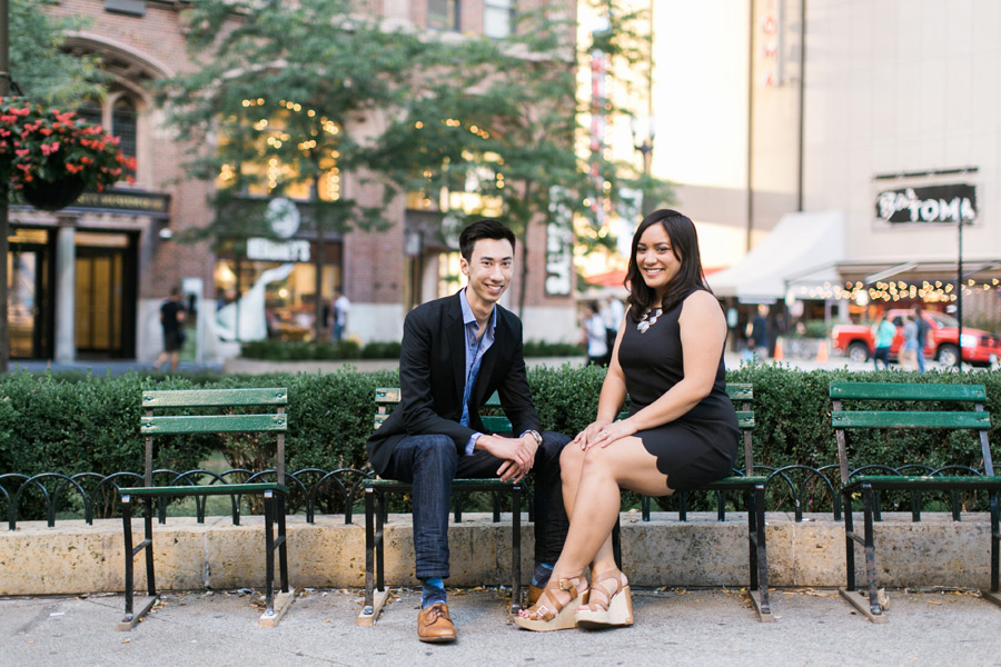 west-loop-engagement-photos-008