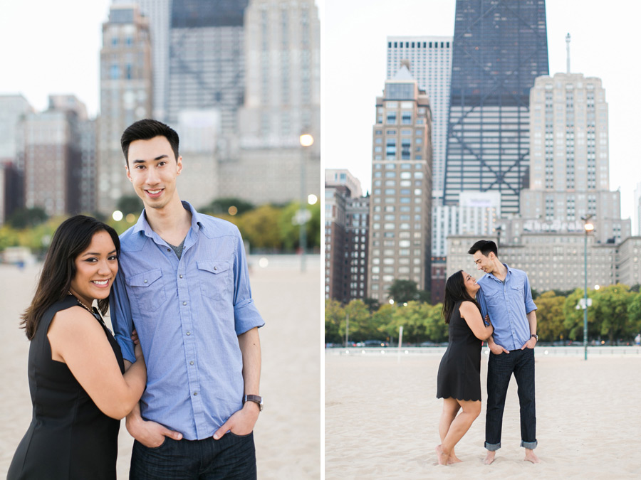 west-loop-engagement-photos-011