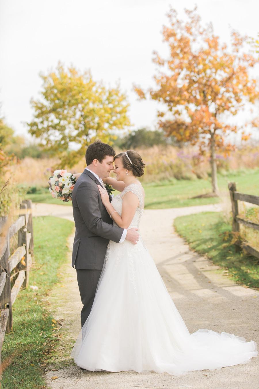 byron-colby-barn-wedding-001