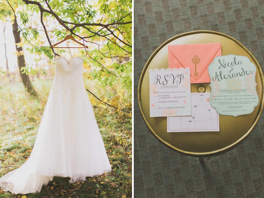 byron-colby-barn-wedding-002