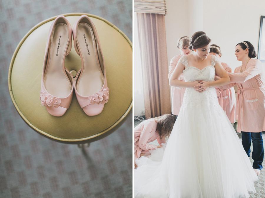 byron-colby-barn-wedding-003
