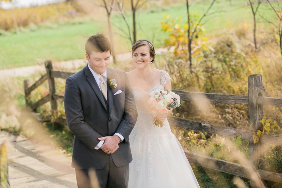 byron-colby-barn-wedding-006