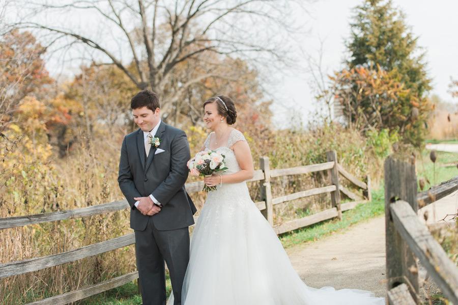 byron-colby-barn-wedding-007