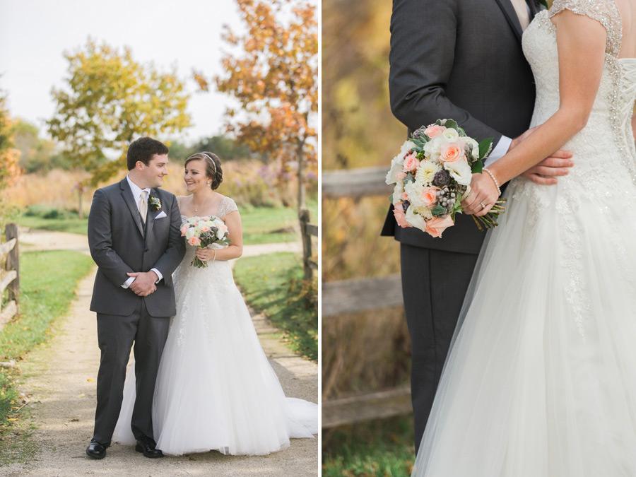 byron-colby-barn-wedding-008