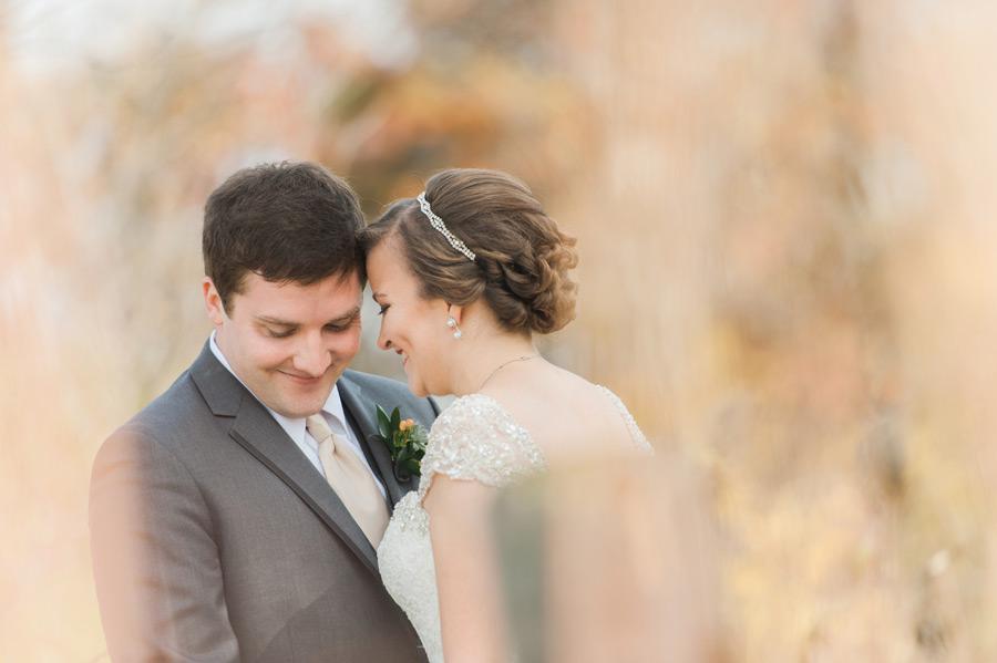 byron-colby-barn-wedding-010
