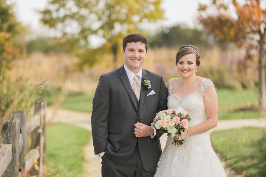 byron-colby-barn-wedding-011