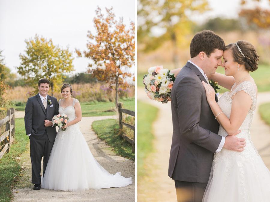 byron-colby-barn-wedding-013