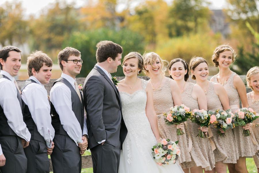 byron-colby-barn-wedding-016