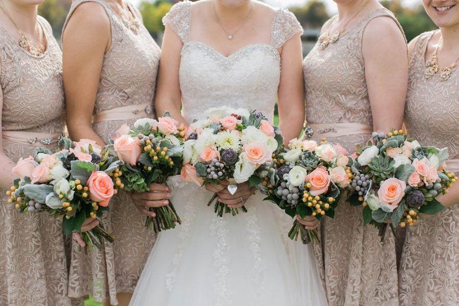 byron-colby-barn-wedding-018