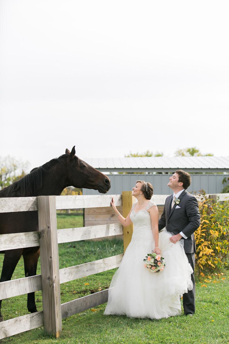 byron-colby-barn-wedding-019