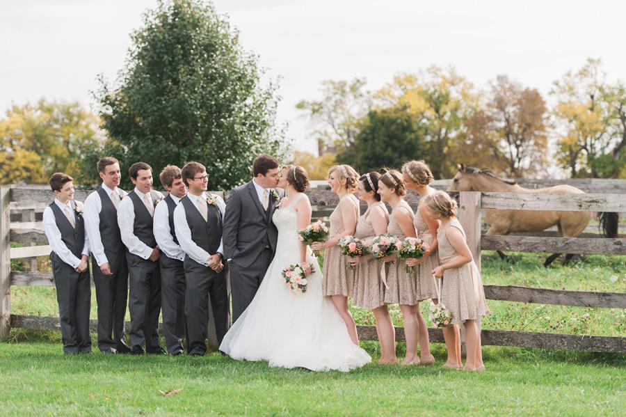byron-colby-barn-wedding-020