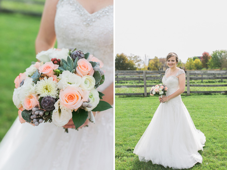 byron-colby-barn-wedding-022
