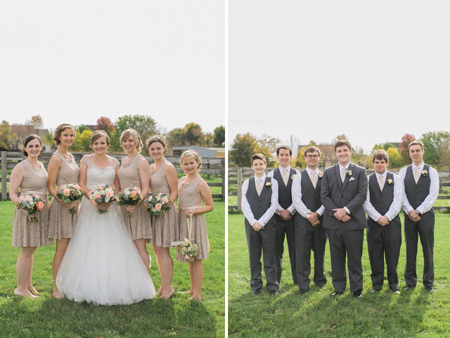 byron-colby-barn-wedding-024