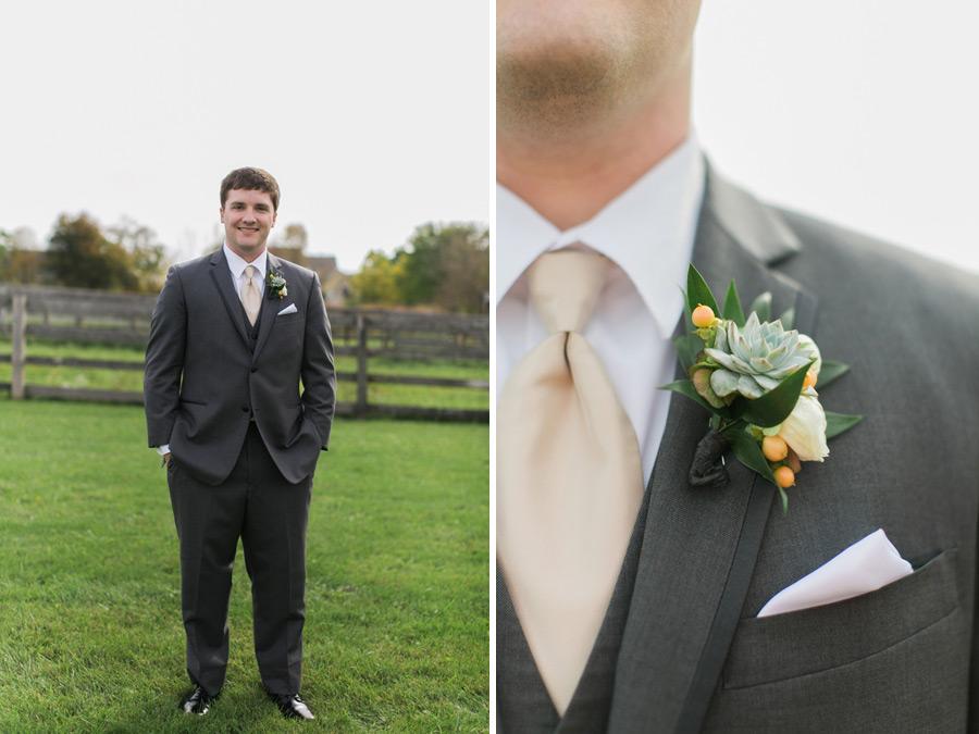 byron-colby-barn-wedding-025