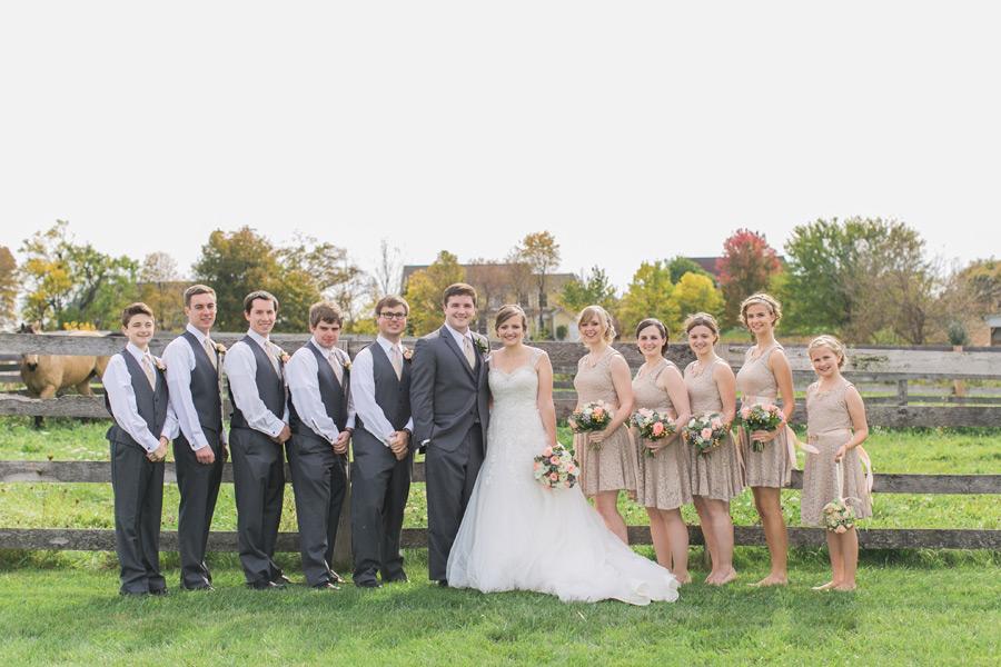 byron-colby-barn-wedding-026