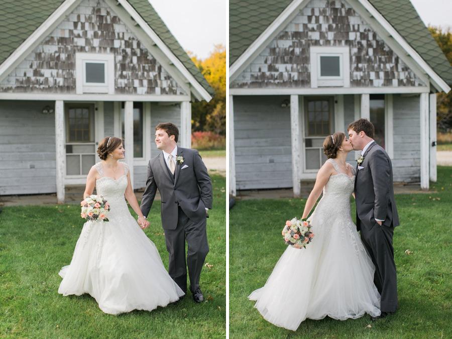 byron-colby-barn-wedding-027