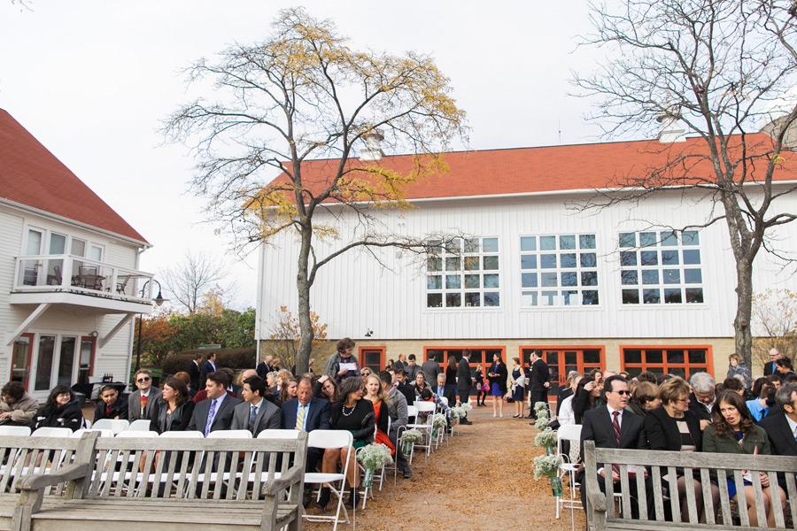 byron-colby-barn-wedding-028