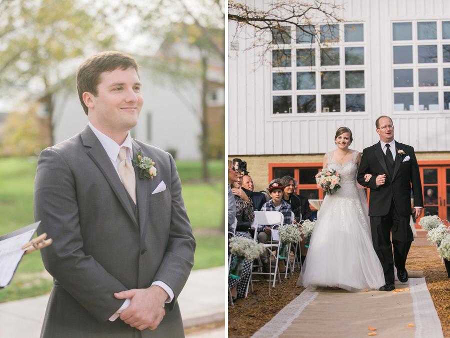 byron-colby-barn-wedding-031