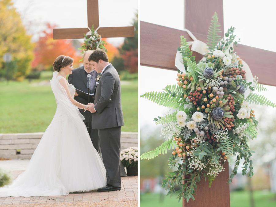 byron-colby-barn-wedding-034
