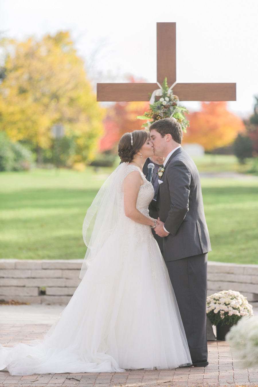 byron-colby-barn-wedding-039